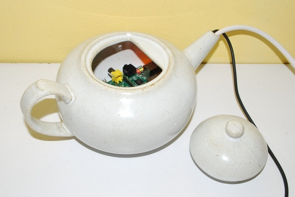 Htcpcp_teapot