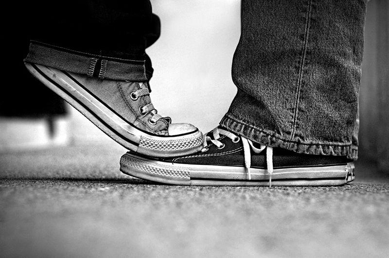 100wordsshoes