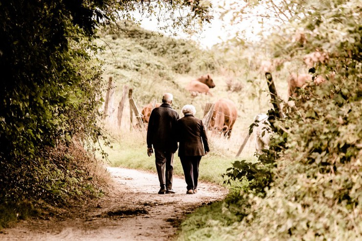 Elderly-Couple-Friday-Fiction.jpg