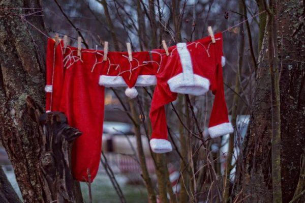 Friday-Fiction-Santa-Clothesline-740x493.jpg