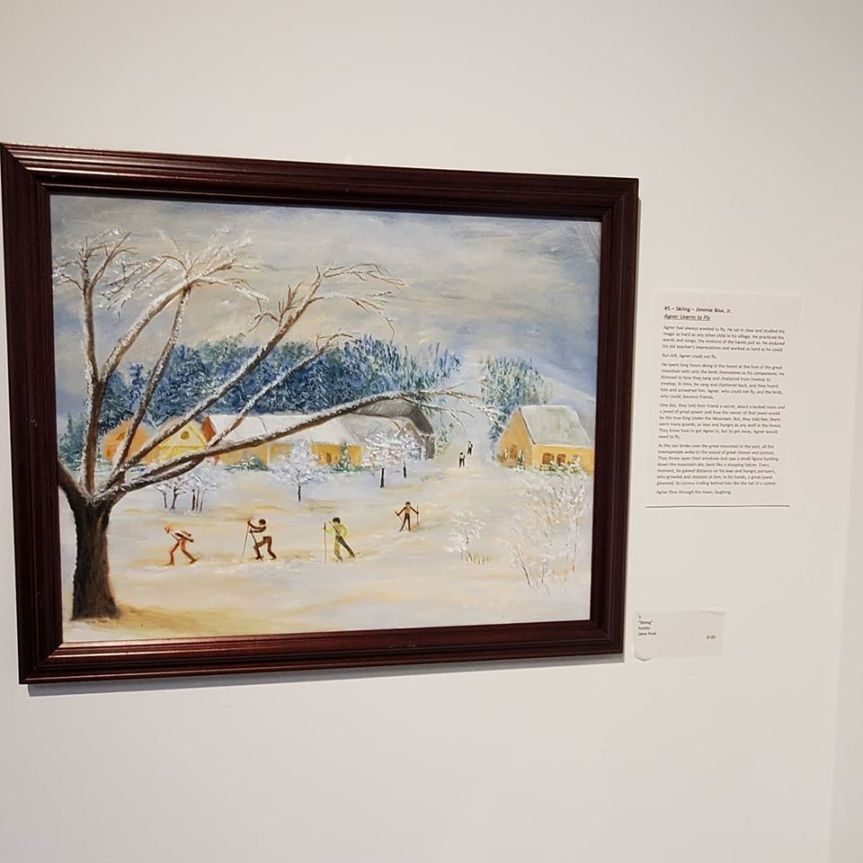 Skiing Jane Huie 2020 MCAC Art Exhibit.jpg