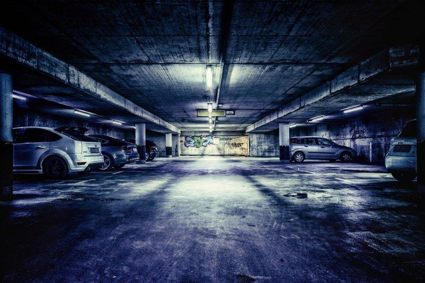 Parking Garage via Tama66 on Pixabay.jpg
