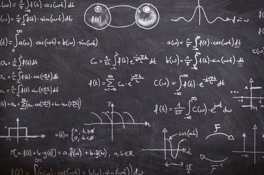 blackboard-math-by-athree23-on-pixabay
