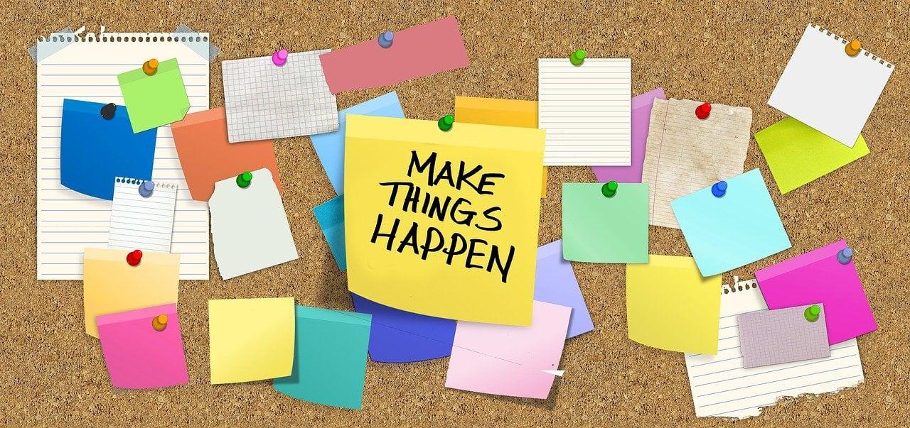 bulleting-board-motivational-sticky-by-geralt-on-pixabay