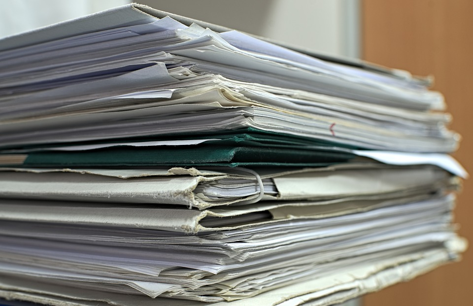 large-stack-of-papers-and-folders-by-jerzygorecki-on-pixabay